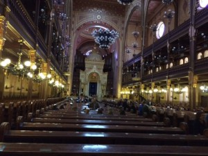 photo voyage cathédrale