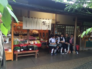 2016-05-11-PHOTO-00000032